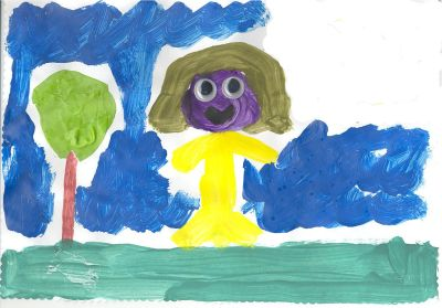 child art 2