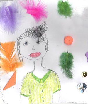 child art 4