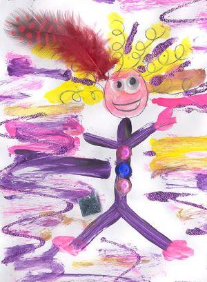 child art 5