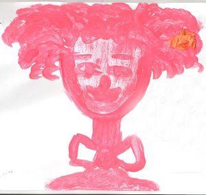 child art 6