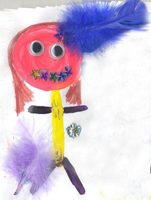 child art 7