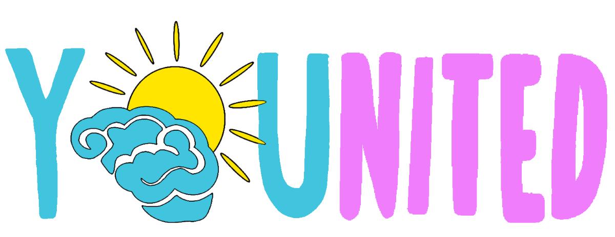YOUnited logo